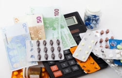 Farmaci, scadono i brevetti griffati: e adesso chi ci guadagna tra consumatori e case farmaceutiche?