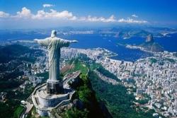 Brasile, la ripresa economica e il caos politico-giudiziario