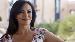 Cosa pensano le donne (in politica) abruzzesi del caso Weinstein e dell'uscita di Asia Argento