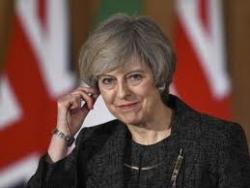 Fallisce il tentativo di Theresa May di rompere lo stallo dei negoziati sulla Brexit