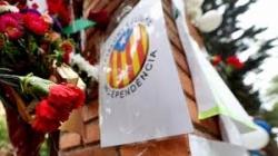 Crisi catalana: l'arresto dei leader Sanchez e Cuixart dona nuovo ossigeno al movimento indipendenti