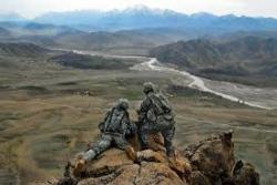 Usa: liberazione famiglia prigioniera in Afghanistan, i Navy Seals erano pronti ad intervenire