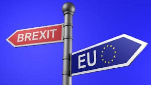 Regno Unito, il governo cede sul diritto dei cittadini Ue di restare anche dopo la Brexit