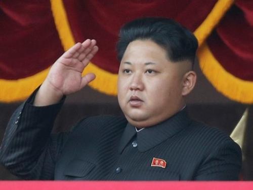 Corea del Nord: presidente Consiglio Federazione Russa, a Pyongyang servono garanzie internazionali