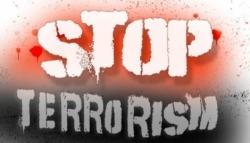 Terrorismo: Germania, arrestato nello Schleswig-Holstein un istigatore islamico