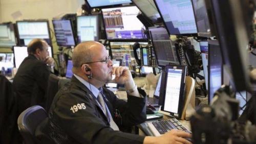 Crisi catalana: l'escalation di tensione politica preoccupa Wall Street