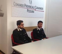 Pescara, maltrattava gli alunni: arrestata dai carabinieri maestra di scuola Pescara