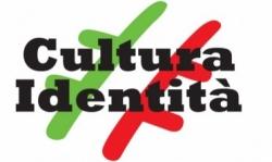 Perché Impaginato Quotidiano aderisce alla rete Cultura e Identità