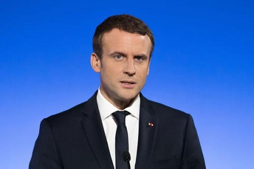 Francia: gli effetti delle riforme intraprese dal governo del presidente Macron