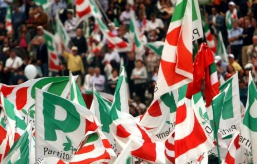 Congressi Pd, ecco cosa è successo in Abruzzo: conferme, addii, bilanci e scenari