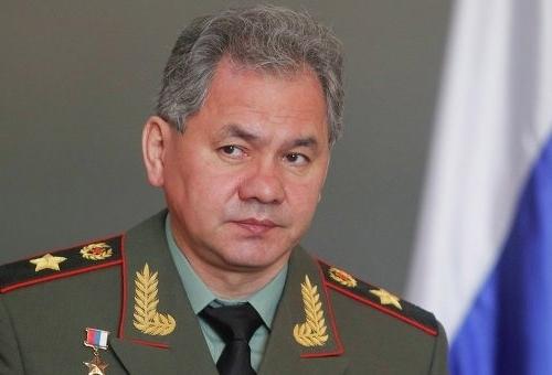 Russia: ministro Difesa Shoigu, temiamo aumento minaccia dello Stato islamico nel sud est asiatico