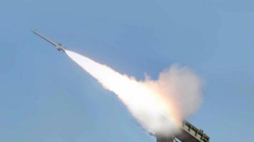 Corea del Nord: nuovo allarme dal ministro della Difesa giapponese