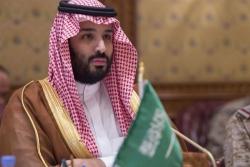 Petrolio, armi, diplomazia: ecco come