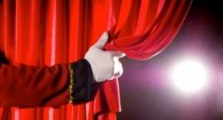 Vasto, tutte le novità (per grandi e piccini) della quinta stagione al Teatro Studio