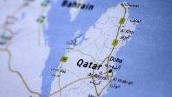 Arabia Saudita, Egitto, Emirati Arabi Uniti e Bahrein rompono le relazioni con il Qatar