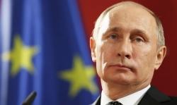 Russia: presidente Putin, Mosca aumenterà sostegno a esportatori