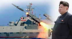 Corea del Nord: attacco statunitense non neutralizzerebbe le capacità nucleari di  Pyongyang