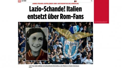 Abruzzo e ultras: ai raggi X l'universo delle principali piazze del calcio