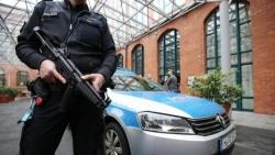 Berlino: raid della polizia nell'ambiente islamico