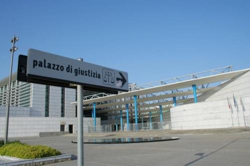Tar Pescara, accolte dimissioni presidente Urbano. Alberto Tramaglini in pole per la successione
