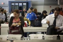 Usa: il decalogo delle compagnie aree sulle nuove misure di sicurezza per chi vola negli Stati Uniti
