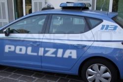 Spacciavano tra Pescara, Teramo e Roma: un arresto e nove denunce