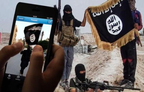 E'l'ipocrisia il vero freno a mano nella partita su migranti e Isis