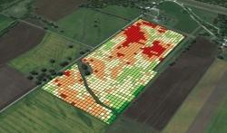 Agricoltura di precisione: cos'è, come farla e con quali strumenti. Focus a Teramo