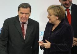 Turchia. Rilasciato Peter Steudtner. Schroeder ha negoziato con Erdogan