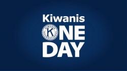 Non dimentichiamo i bimbi: anche all'Aquila l'impegno quotidiano dei Kiwaniani
