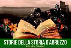 Storia (abruzzese) che passione: al via un ciclo di sei incontri a Pescara