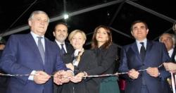Tajani: Nessuna guerra tra sanità pubblica e privata, l'importante è garantire diritti ai cittadini