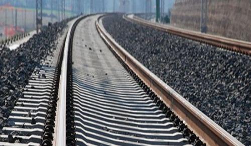 India: ministro Ferrovie punta a investimenti per 150 miliardi di dollari in cinque anni