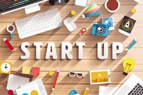 Quali sono le tre migliori start-up abruzzesi candidate al premio Cambiamenti