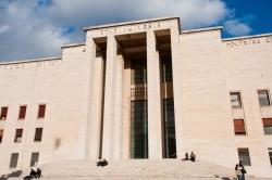 Diventare esperti sulle controversie di diritto pubblico con il master alla Sapienza di Roma