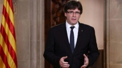 Crisi catalana: il Belgio potrebbe davvero concedere l'asilo a Puigdemont?