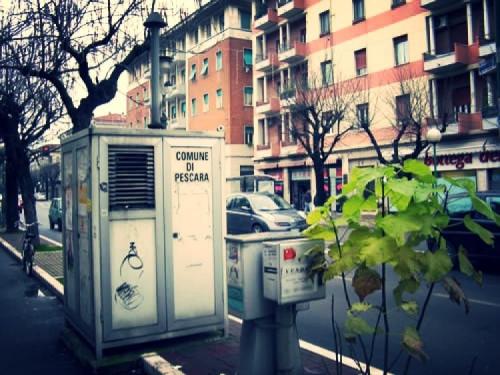Come si comportano le città (anche abruzzesi) su ambiente ed energia: report di Legambiente
