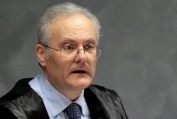 Giudice Romandini resta nel comitato etico dell'Università D'Annunzio