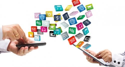 Atri, la città (è finalmente) a portata di smartphone