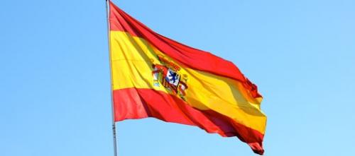 Spagna: Madrid aumenta il suo Pil dell'1,8 per cento in seguito alla crisi catalana