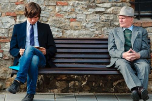 Che succede se si alza l'età pensionabile? Parlano Ranieri (Cgil) e il sindaco Biondi