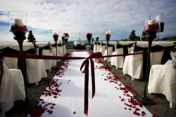 Sfilate, tendenze e suggerimenti: cos'è stato Vasto Sì Sposa (by Confcommercio)