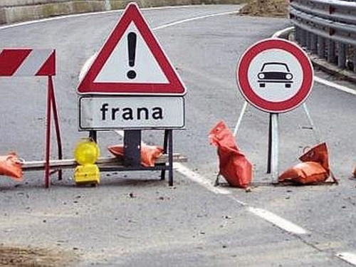 Tutte le richieste (stradali) di Fratelli d'Italia alla Provincia di Pescara