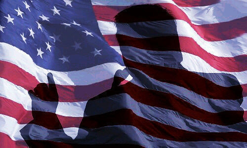 Usa: presentata la riforma fiscale del Partito repubblicano, tagli per aziende e classe media