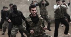 Da Pireo a Gioia Tauro: ecco la nuova rotta della droga jihadista