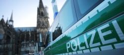 Germania: il sospettato terrorista di Schwerin aveva ottenuto l'asilo compilando un questionario