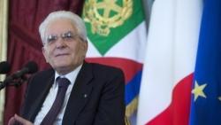 Terremoto L'Aquila, Mattarella grazia l'ex rettore convitto (era condannato a 4 anni)