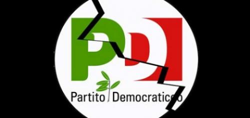 Congressi provinciali Pd. Il punto sullo stato delle cose in Abruzzo