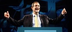 Cosa porta in dote (per le politiche) la vittoria di Musumeci in Sicilia?