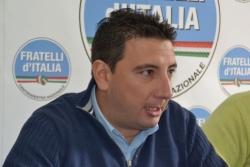 Assemblea provinciale Fratelli d'Italia- An, ecco i nomi degli eletti a Chieti